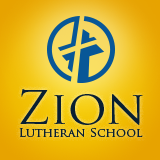 Zion Lutheran School : Bay City, MI
